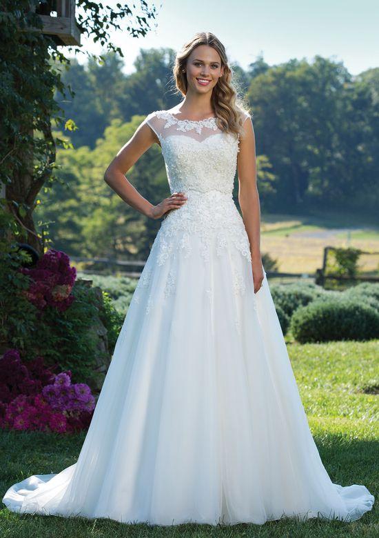 3771_FF_Sincerity-Bridal