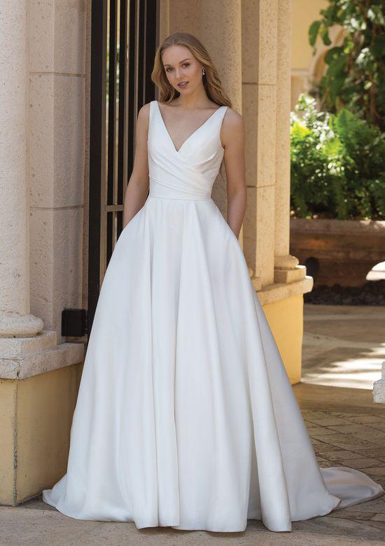 44080_FF_Sincerity-Bridal