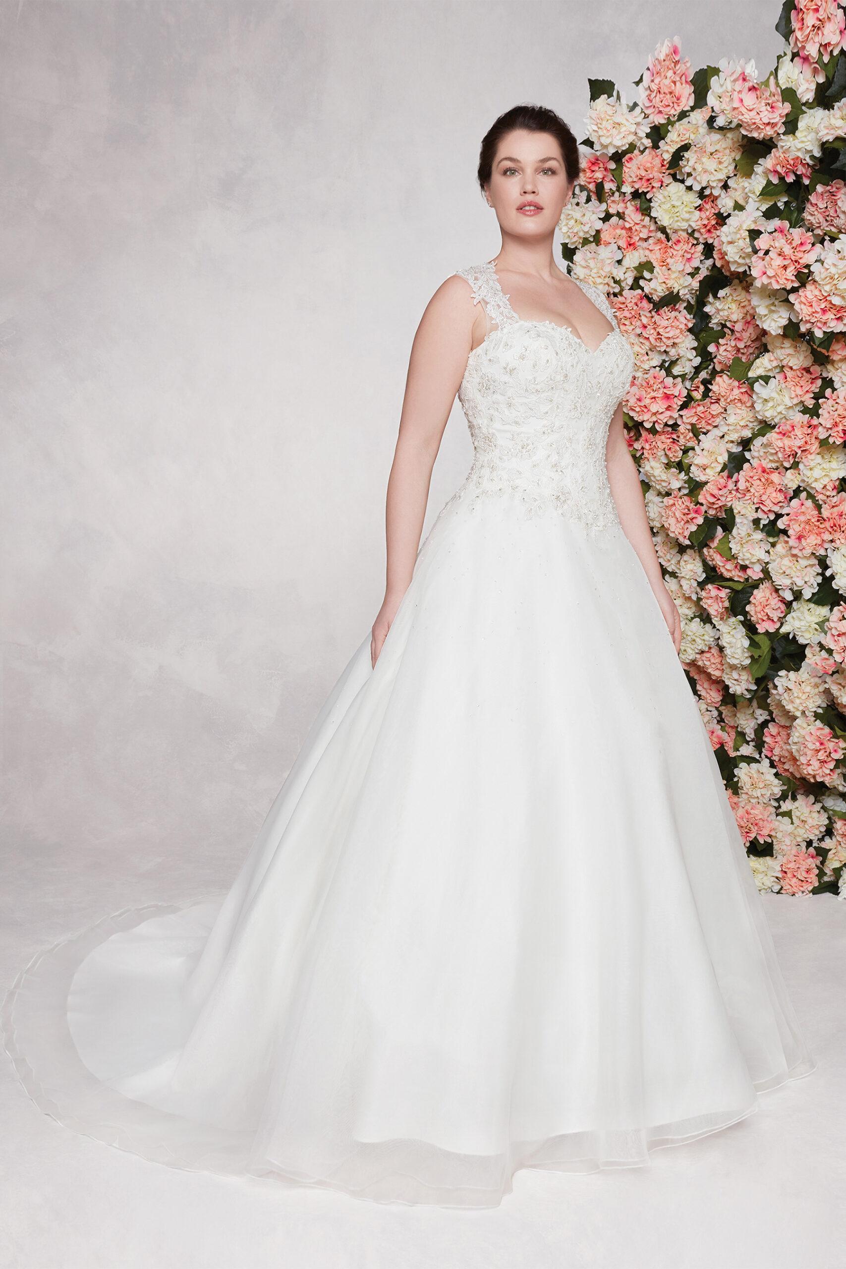 4009__FF_Sincerity-Bridal