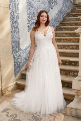 44146P_FF_Sincerity-Bridal (1)