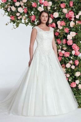 6143__FF_Sweetheart-Gowns