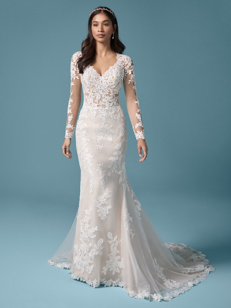 Maggie-Sottero-Francesca-20MS679-Main-ND